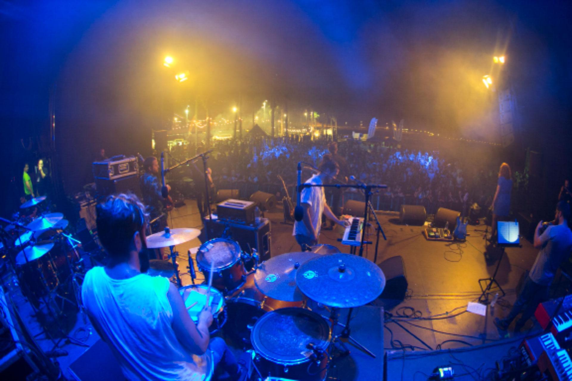Festival cero 03