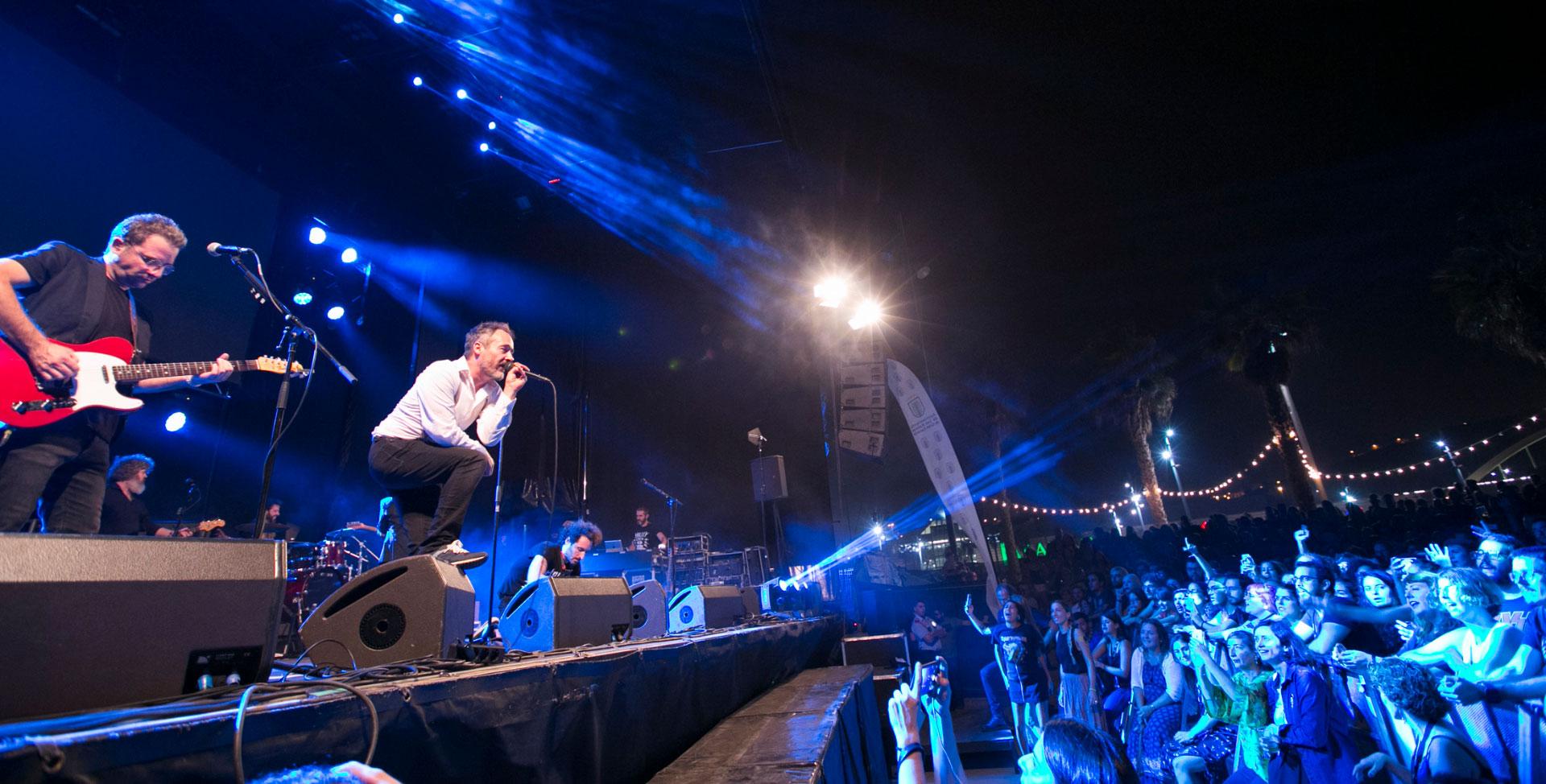 Festival cero 10