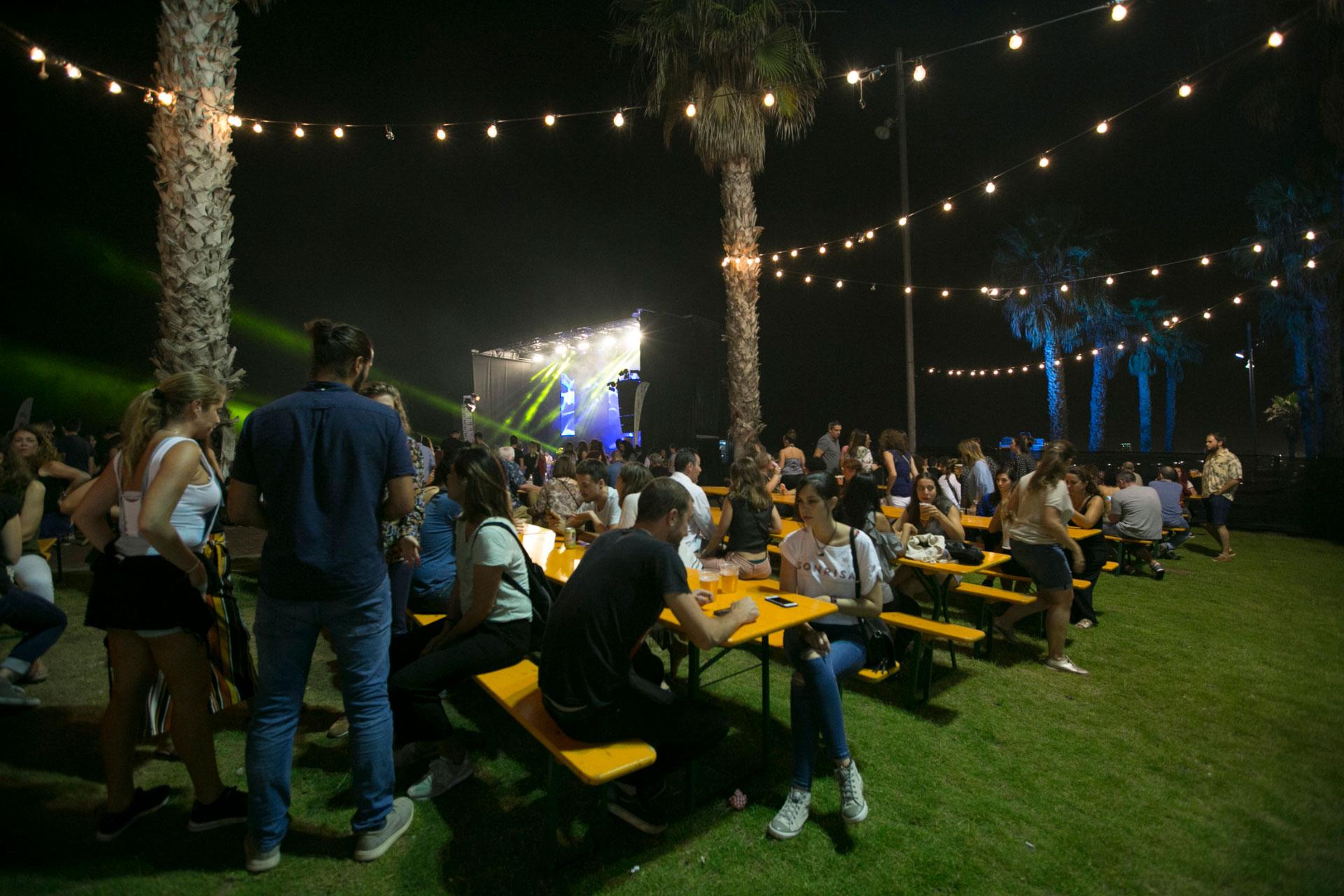 Festival cero 11