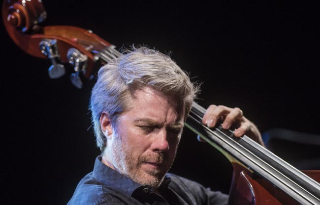 Kyle Eastwood Band – Jazz Otoño 2018