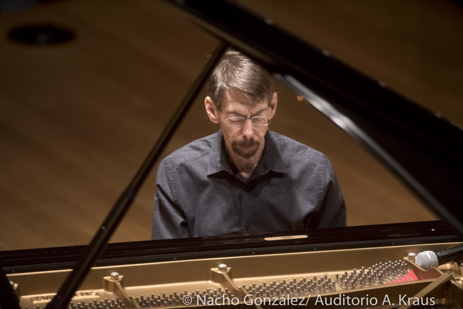 Fred Hersch-05