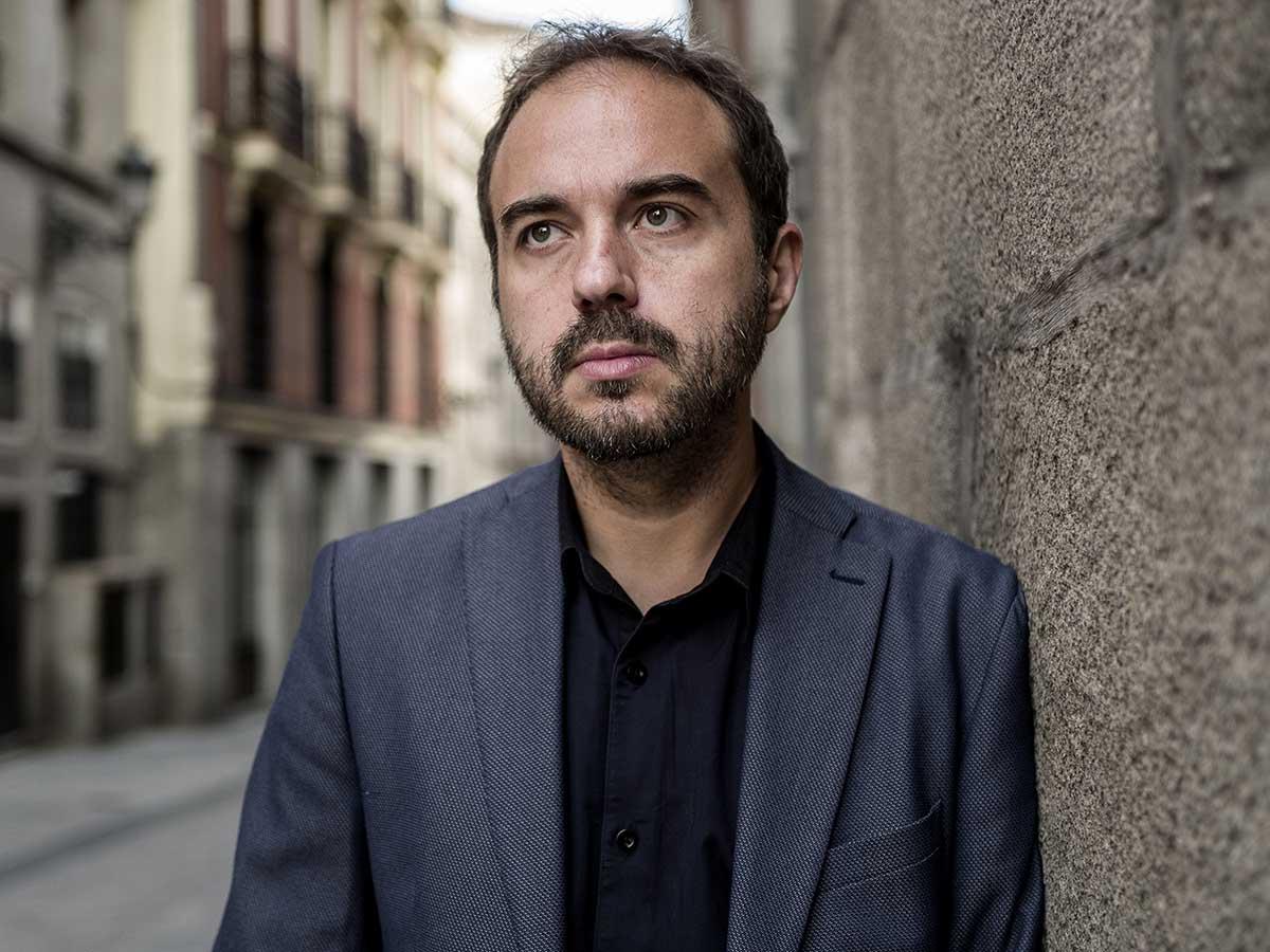 El Rincón del Jazz celebra una nueva edición en el Alfredo Kraus