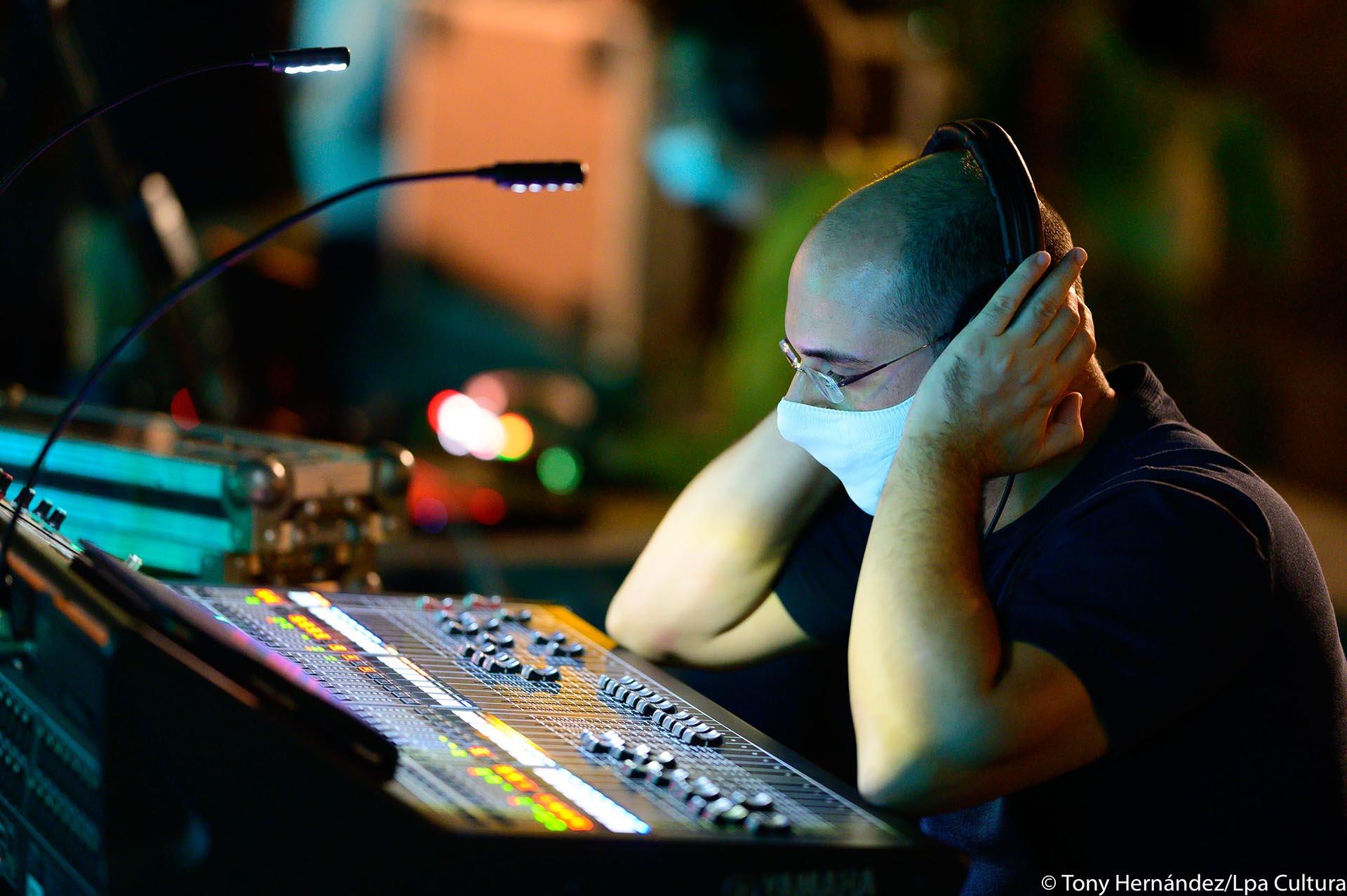 GL-Musicando-05