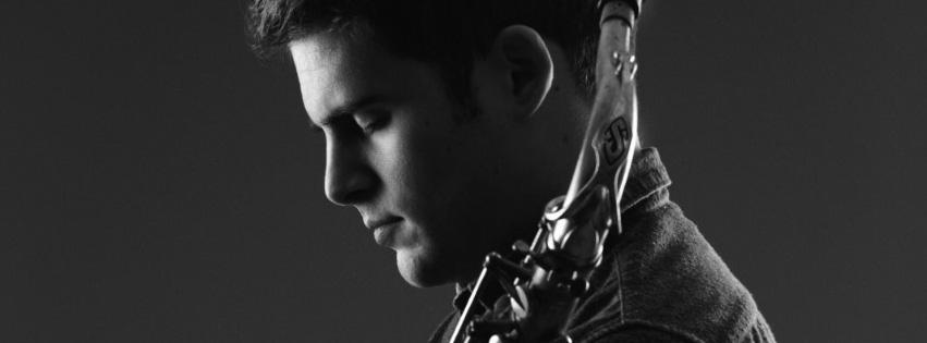 CMS Band + Barrios Orquestados presentan